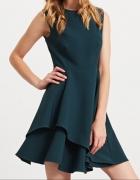 Sukienka Reserved rozmiar 34...