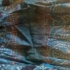 Orientalna spódnica Promod rozm 36