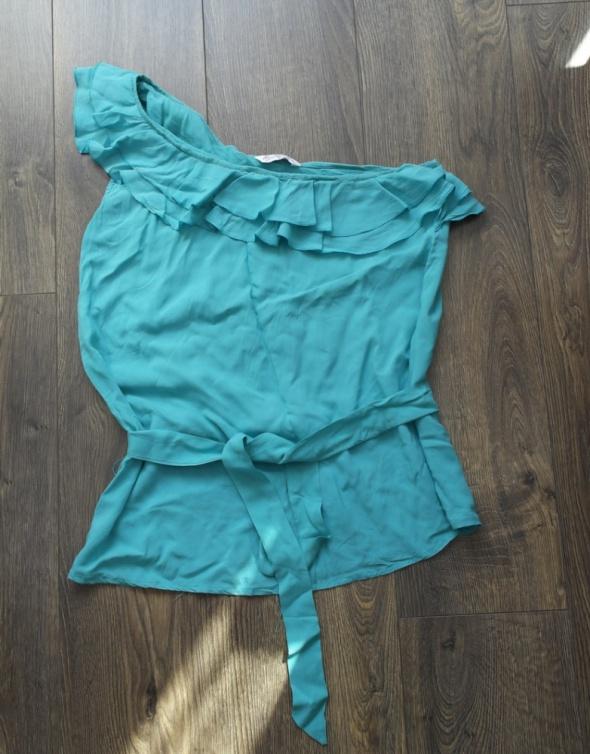 Bluzeczka przewiwewna 38