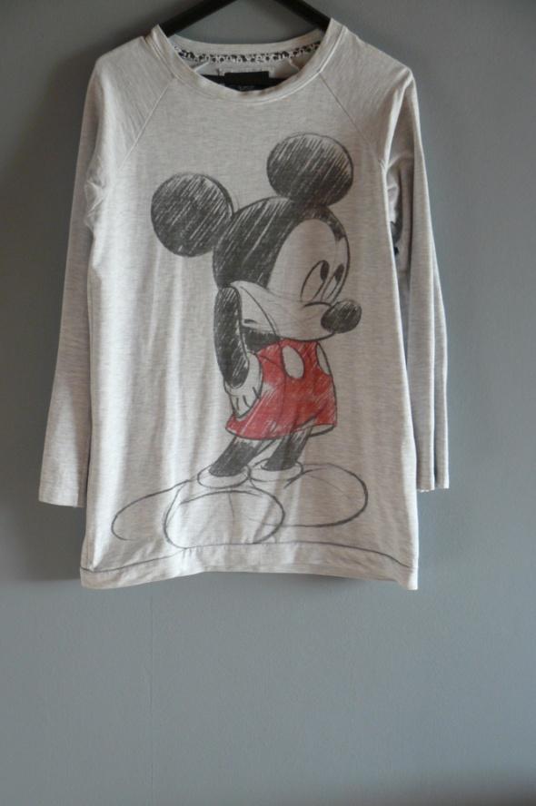Bluza Mickey