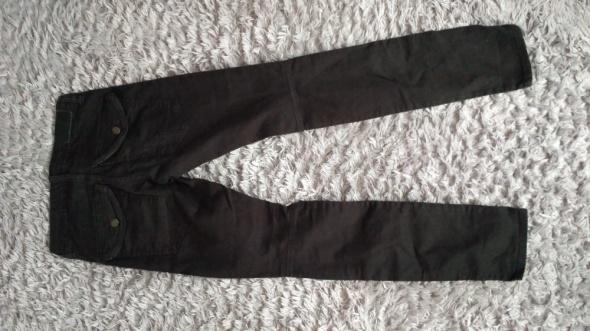 Spodnie H&M 36 jeans