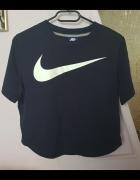 Nike bluzka...