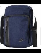 Nike torebka...