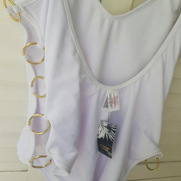 New look strój kąpielowy