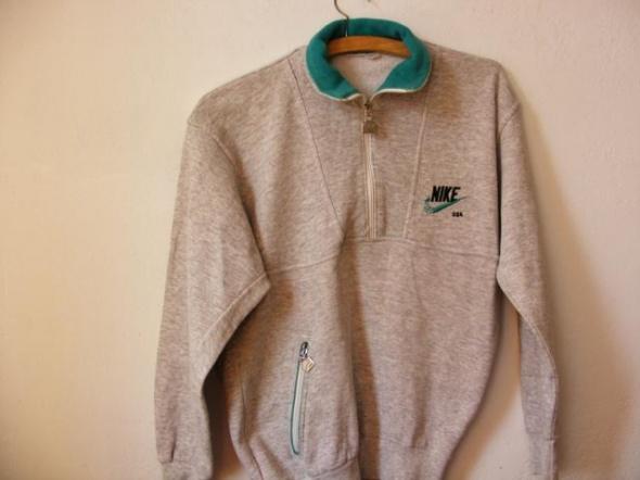 Bluza dresowa Nike R 36 38