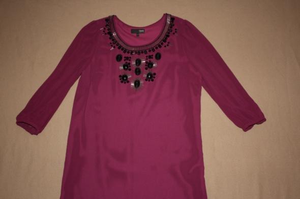 NEXT sukienka r 36