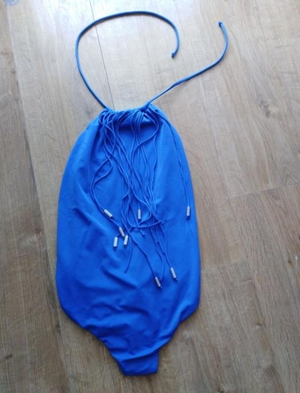 Piękny strój kąpielowy CALZEDONIA...
