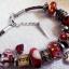 Apart beads modułowa 925 murano italy