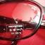 Okulary przeciwsłoneczne Guees