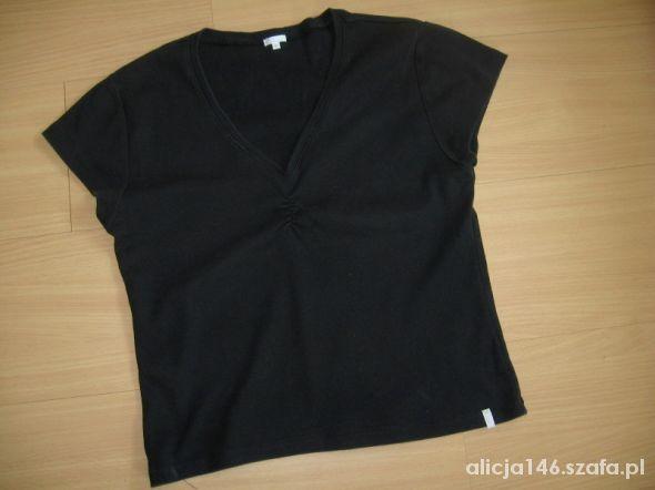 Solar top tshirt XL...