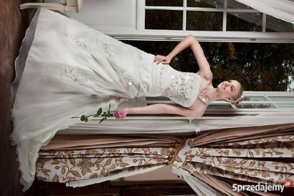 annais bridal...