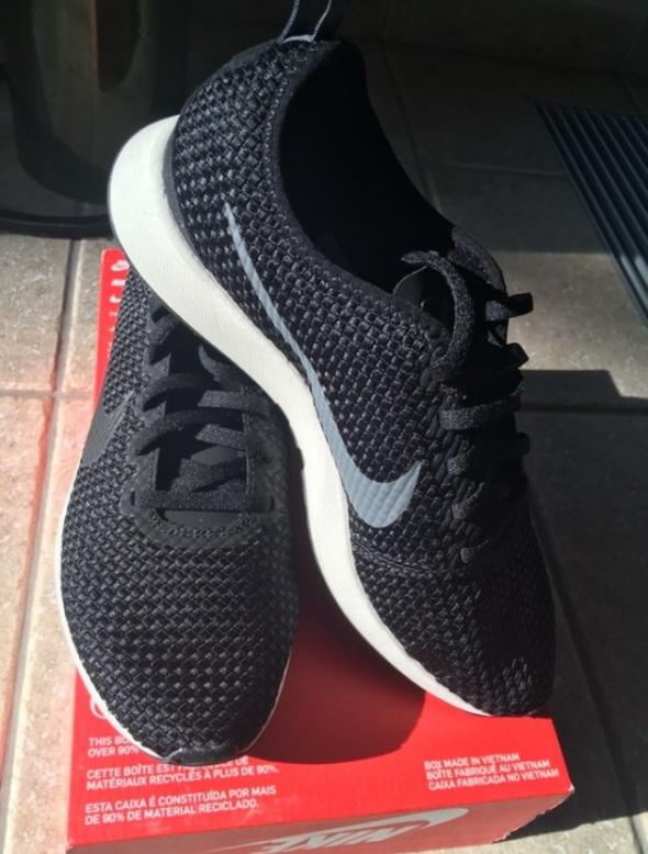 Buty sportowe męskie Nike...