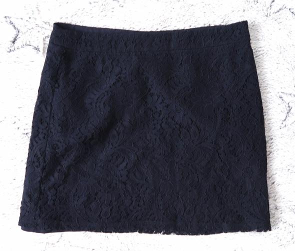 Spódnica promod