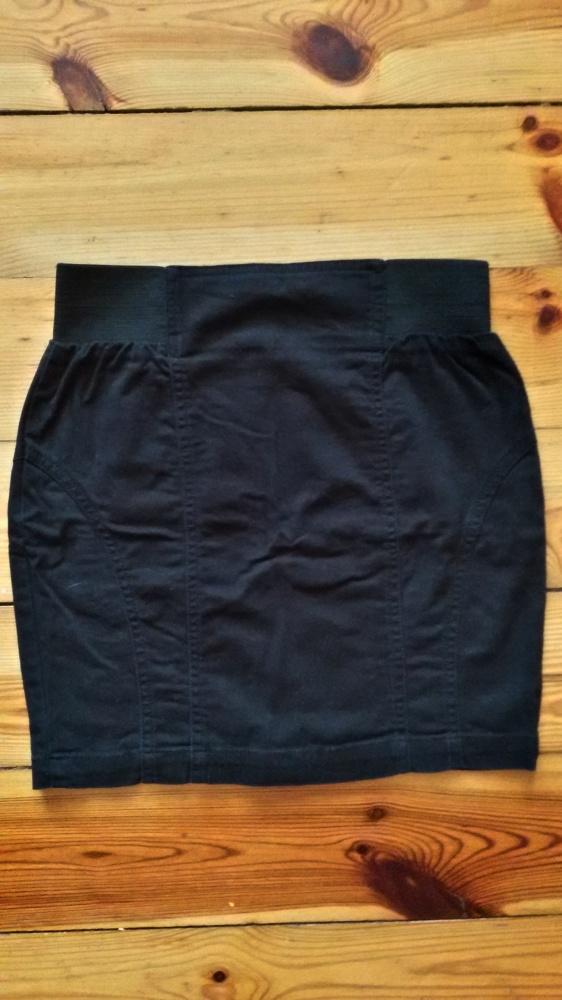 Spódnice Mini New Yorker