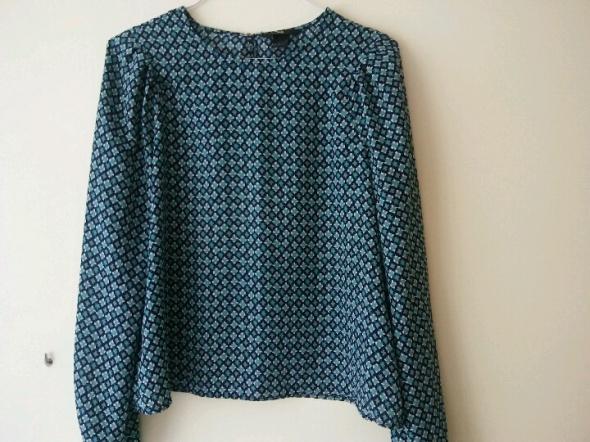 Bluzeczka 38 HM