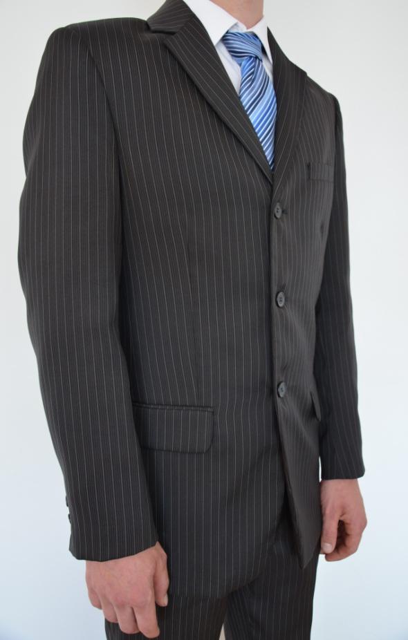 garnitur Magnat 182 92 80