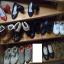 paka butów