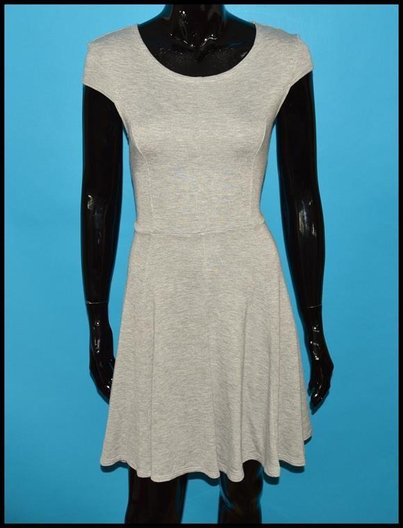 Suknie i sukienki DOROTHY PERKINS sukienka melanż 42