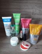 Zestaw kosmetyków Avon Oriflame Bielenda...
