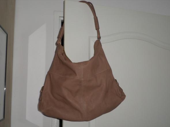 torebka torba A4