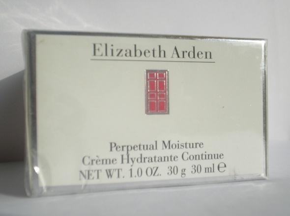 Krem nawilżający do cery suchej Elizabeth Arden 30 ml