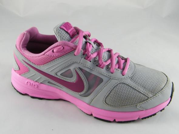 Nike air Relentless...