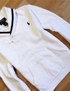 Polo Ralph Lauren ciepła bluza 128 lat 8...