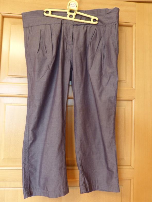 Spodnie Cropp L