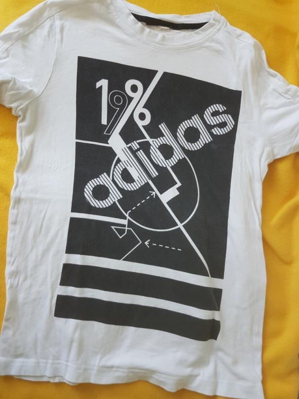 Koszulka adidas