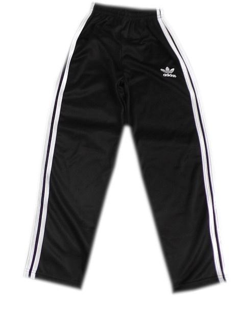 ADIDAS spodnie sportowe chlopiece rozm 158 do 164