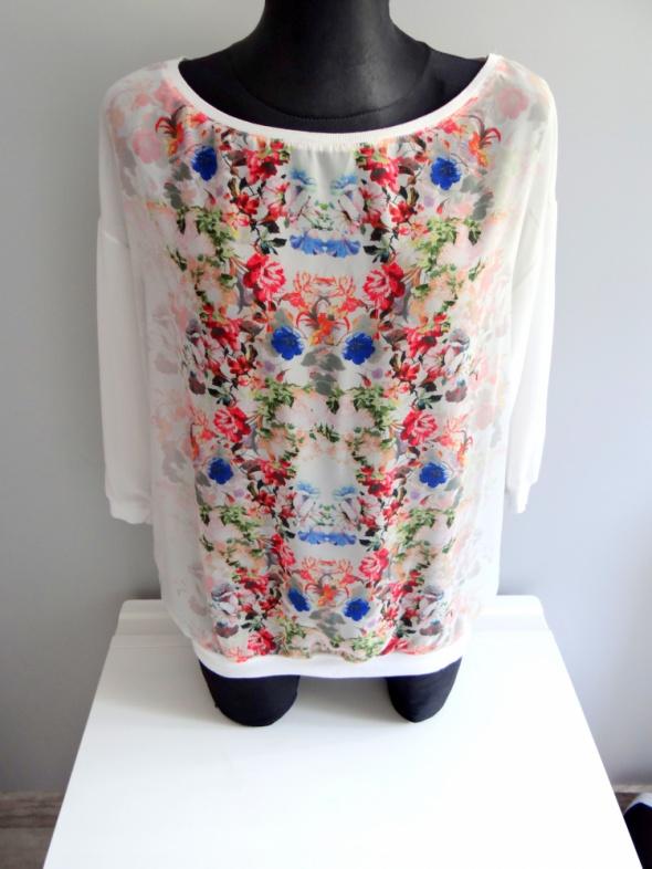 Koszula Bershka rozmiar M