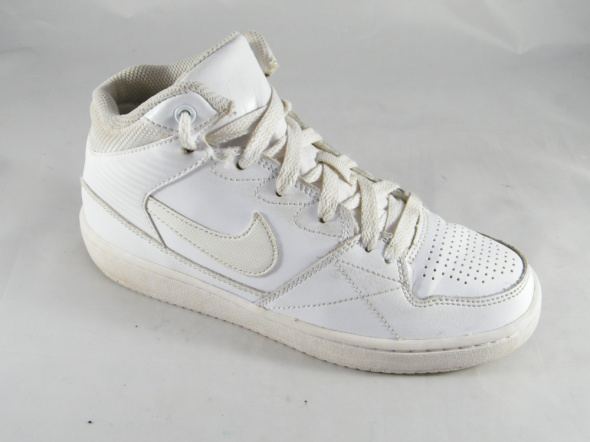 Nike Priority Mid...