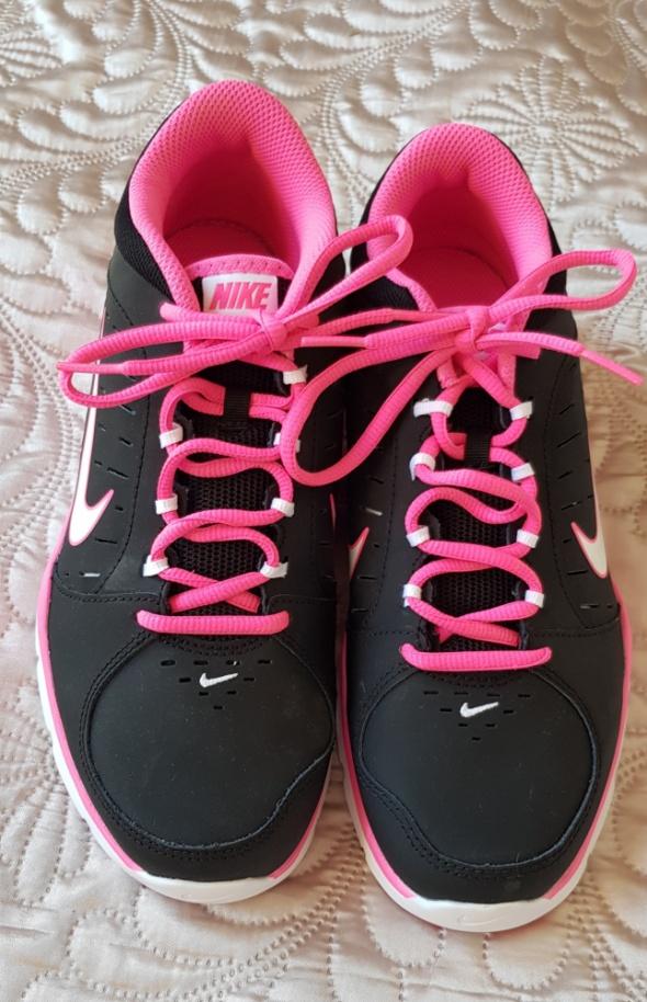 Damskie buty Nike 405...