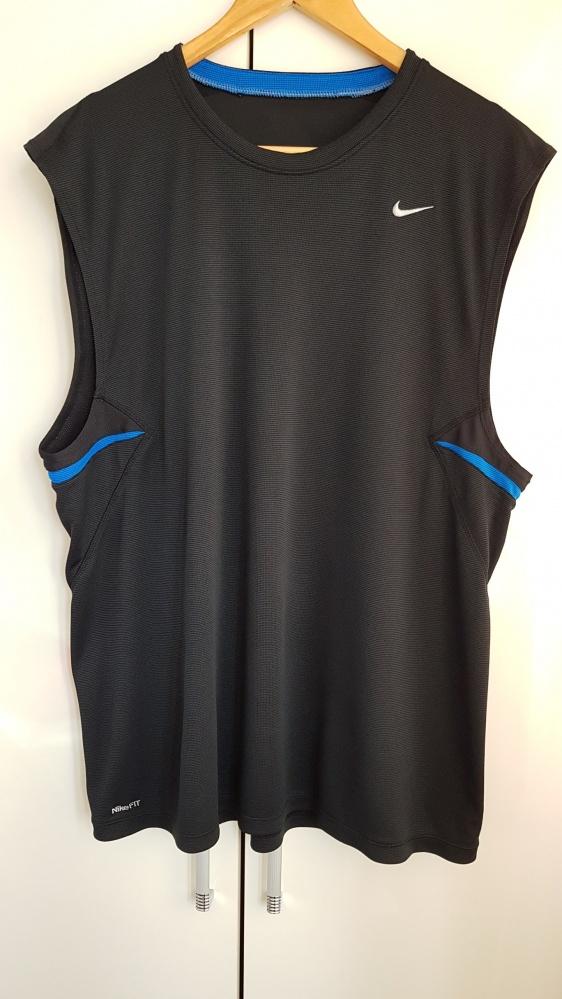 Koszulka męska Nike XL