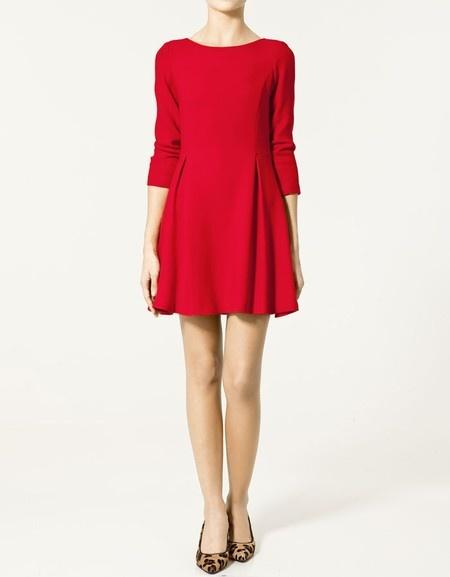 Zara Woman XS