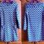 Sukienka Zara Woman...
