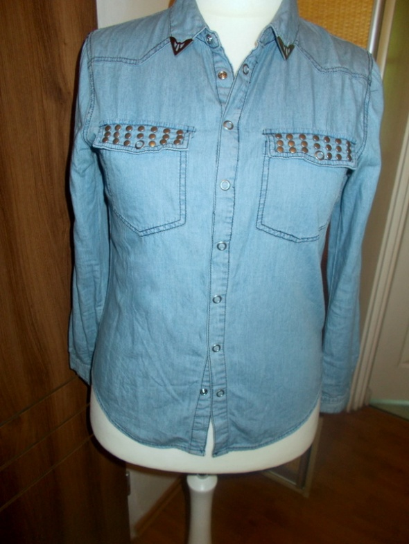 jeans 40 42
