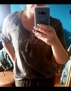 śliczna bluzka vintage...