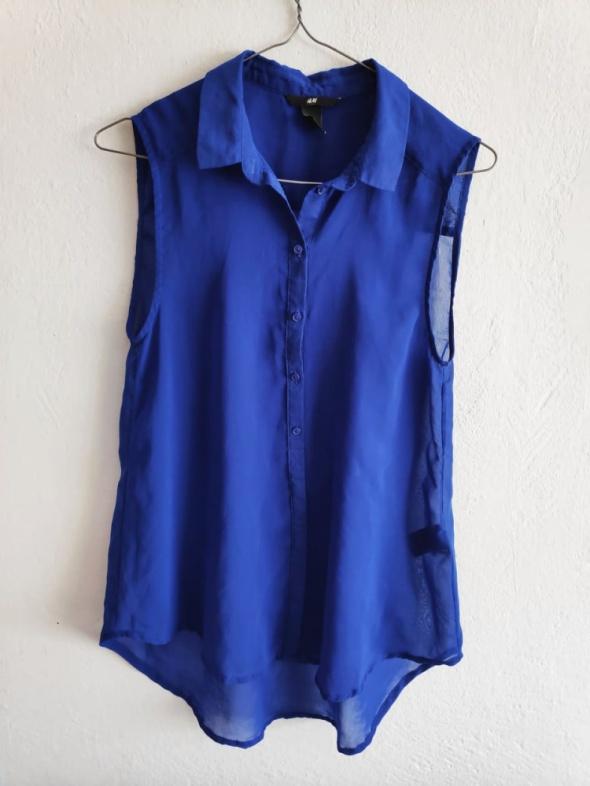 Koszula H&M r 38