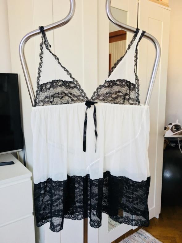 e09d530133cef1 Koszule nocne damskie w Szafa.pl – bielizna nocna dla kobiet