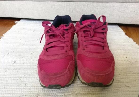 Nike Runner 365...