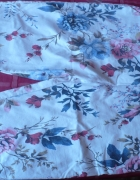 super rybaki modne roz L M...