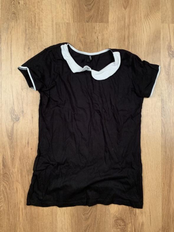 a6098ae57abf05 Koszulki damskie w Szafa.pl – wszystkie kolekcje koszulek tylko u nas!