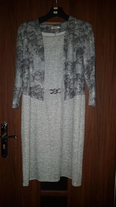 Sukienka Magwa Nowa