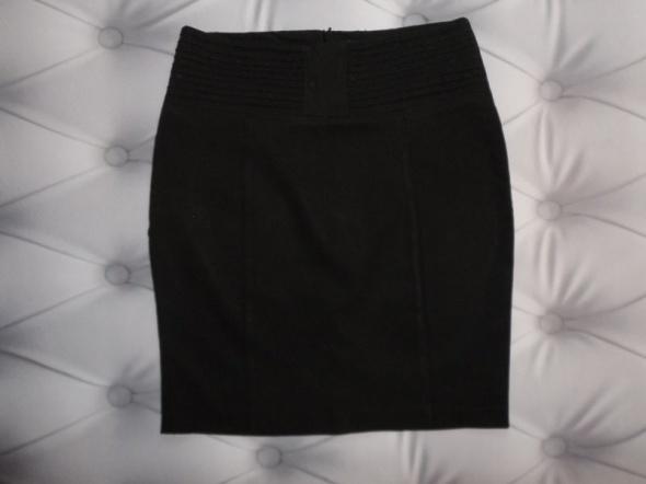 Spódnice Elegancka Spódniczka marki Asos
