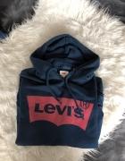 bluza Levis...