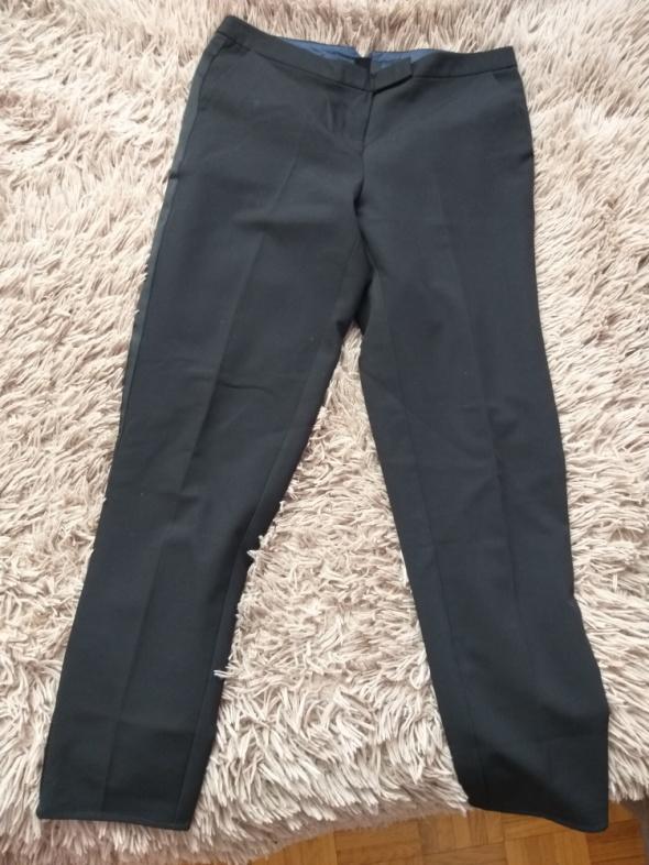 Spodnie z lampasami ATMOSPHERE