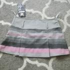 Spódnica mini roz 34