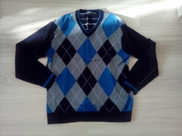 Męski sweter Mexx w rozmiarze XL
