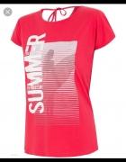 Tshirt 4F